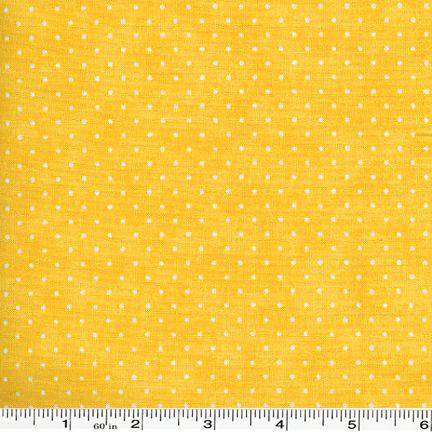 8654-yellow