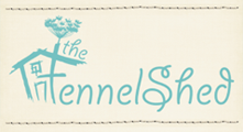 The Fennel Shed Buncrana