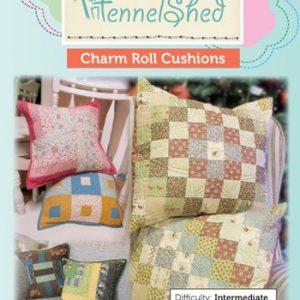 charmroll-cushions