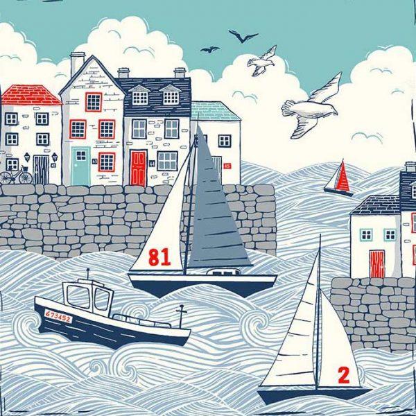 makower-sail-away