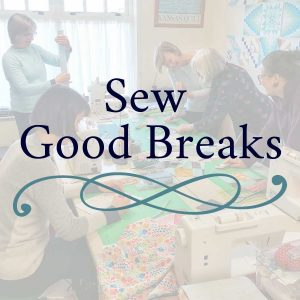 sew-good-breaks-2020